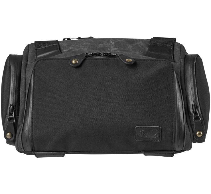 RSD Roland Sands Design ローランドサンズ その他バッグ Design GTFO Bar Bag [RD8833]