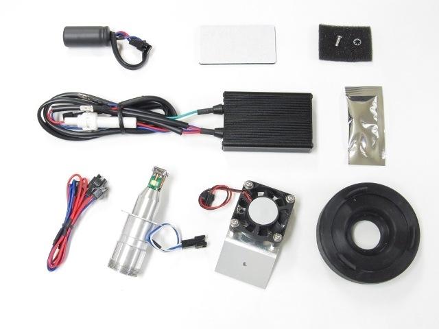 PROTECプロテック LEDヘッドライトバルブ  LB7-BRR LEDヘッドライトバルブキット PROTEC プロテック LB7-BRR LEDヘッドライトバルブキット S1000RR BMW BMW