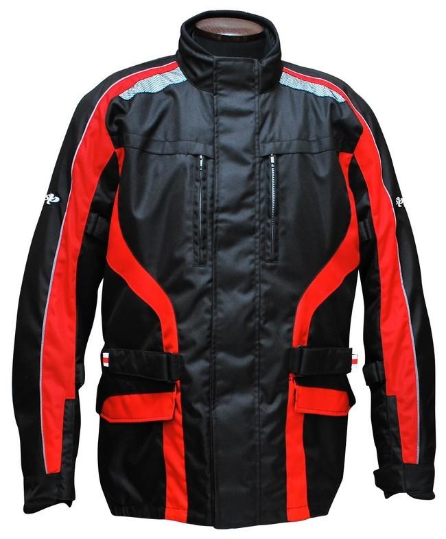 SPOON スプーン ウインタージャケット サイズ:3L