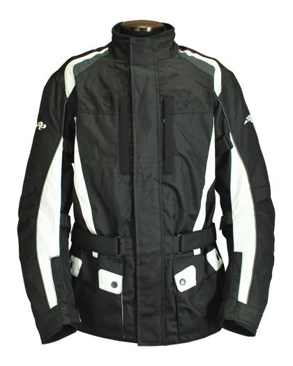 SPOON スプーン ウインタージャケット ウィンタージャケット サイズ:M