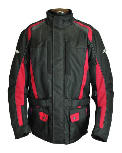 SPOON スプーン ウインタージャケット ウィンタージャケット サイズ:3L