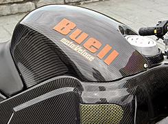 【イベント開催中!】 FIREBOLT Magical XB9R Racing マジカルレーシング タンクカバー 素材:綾織りカーボン FIREBOLT XB9R, make space:bd01ae2a --- sunward.msk.ru
