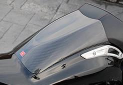 Magical Racing マジカルレーシング タンデムシートカバー V-MAX 1680
