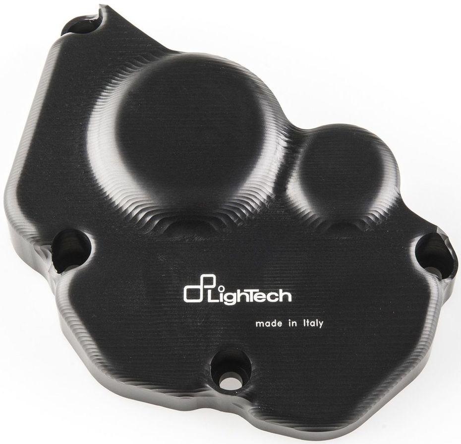 LighTech ライテック エンジンカバー カータープロテクション ピックアップカバー 右側 ZX 10R(11-17)