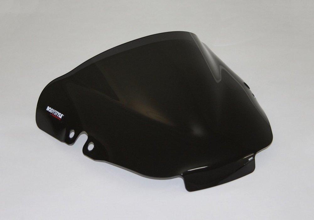 BODY STYLE ボディースタイル スクリーン レーシング(Racing screen) CBR600F