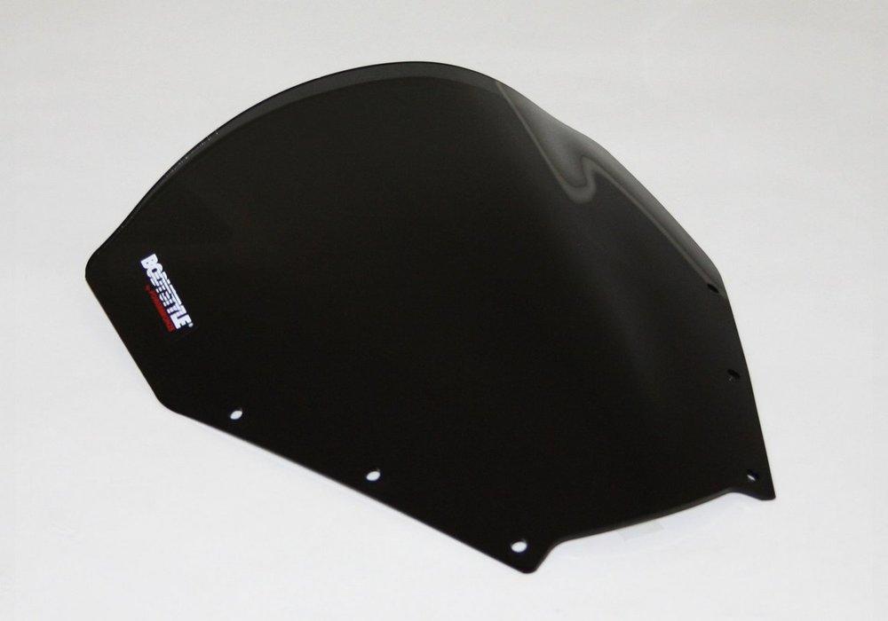 BODY STYLE ボディースタイル スクリーン レーシング(Racing screen) FZS1000 Fazer