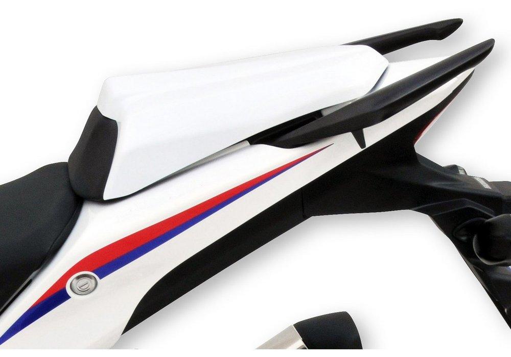 BODY STYLE ボディースタイル シートカバー(Sportsline seat cover) CB500F CBR500R