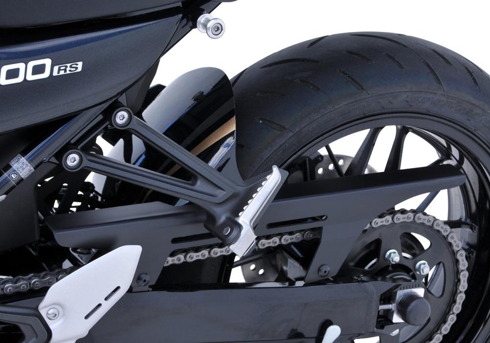 BODY STYLE ボディースタイル スポーツライン リアハガー【Sportsline rear hugger】 Z1000 R Edition Z900 RS