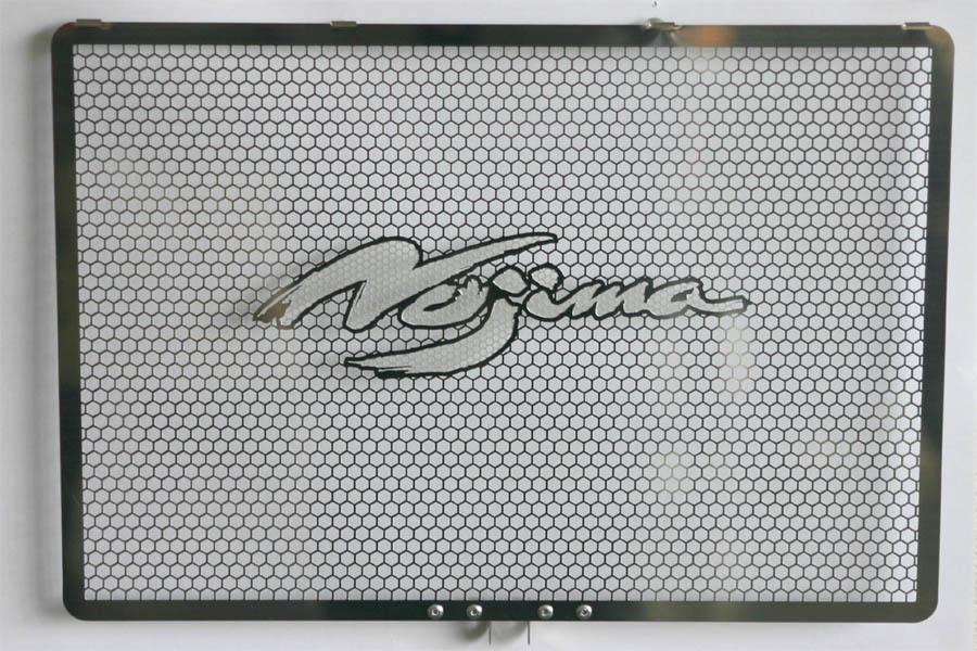 NOJIMAノジマ 定番の人気シリーズPOINT(ポイント)入荷 ラジエーターコアガードオイルクーラーコアガード ラジエーターコアガード 在庫あり NOJIMA ノジマ Ninja1000 Z1000SX Z1000 ZRT00F 2BL-ZXT00W 超激安 ZRT00D ZR800A ZRT00G Z800 ZRT00B