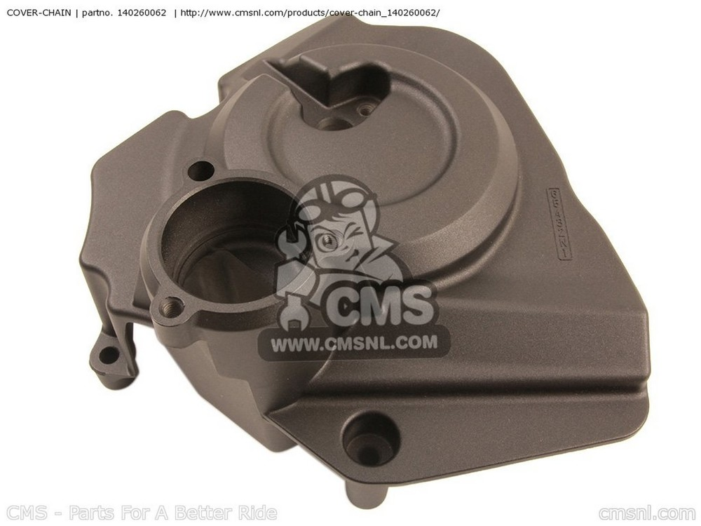 CMS シーエムエス COVER-CHAIN ZX1400C8F NINJA ZX14 USA ZX1400C8FA NINJA ZX14 USA ZX1400C9F NINJA ZX14 USA ZX1400C9FA NINJA ZX14 USA ZX1400C9FB NINJA ZX14 USA ZX1400CAF NINJA ZX14 USA ZX1400CAFA NINJA ZX14 USA ZX1400CBF NINJA ZX14 USA