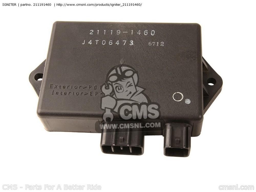 CMS シーエムエス IGNITER ZX750P8 NINJA ZX7R 2003 USA CALIFORNIA CANADA あす楽(翌日配送)について お買い得 運動会 販促ツールに♪お見舞