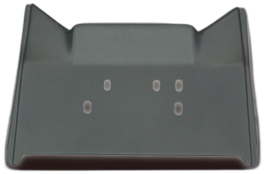 Force-Design フォルスデザイン フェンダーレスキット 【ベース単体】 CB1300SB