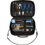 TRUSCO トラスコ中山 工業用品 HOZAN 工具セット ショルダー工具セット16点