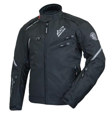 ROUGH&ROAD ラフ&ロード SSFライディングジャケット