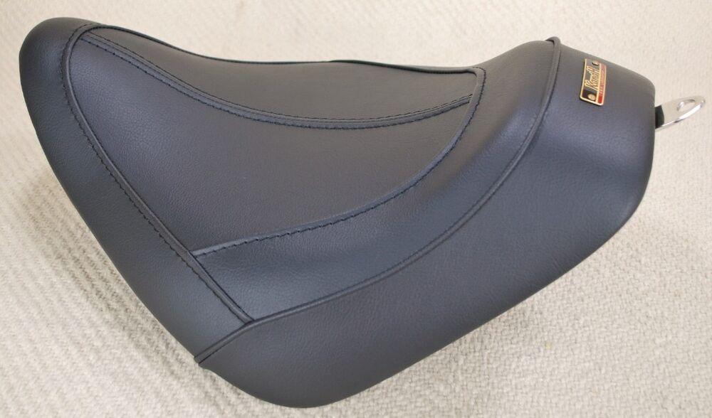 素晴らしい品質 K&H ケイアンドエイチ ソロプレーンシート (スポンジ硬度:柔らかめ) HERITAGE CLASSIC SOFTAIL DELUX SOFTAIL SLIM SOFTAIL STANDARD STREET BOB, 激安工具のタツマックスメガ 8202ee10