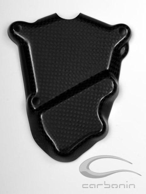 Carbonin カーボニン その他外装関連パーツ ピックアップカバー S1000RR
