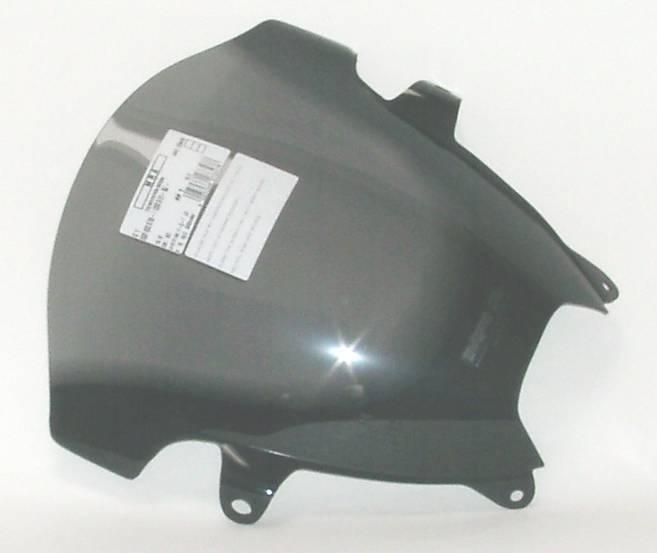 MRA エムアールエー スクリーン オリジナル カラー:ブラック/グラデーション無し バンディット1200S