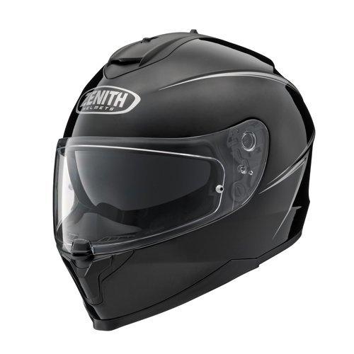 YAMAHA ヤマハ ワイズギア フルフェイスヘルメット YF-9 ZENITH [ゼニス] ピンストライプ ヘルメット サイズ:L