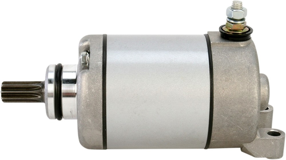 RICK'S MOTORSPORT ELECTRIC リックズモータースポーツエレクトリック スターターモーター HONDA [2110-0409] CBR600RR