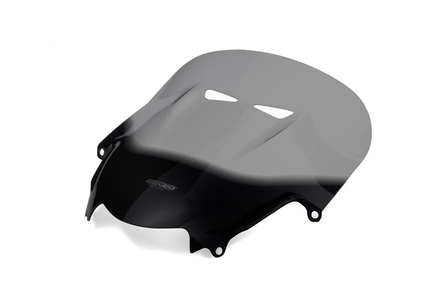 MRA エムアールエー スクリーン ツーリング BANDIT1250S ABS[バンディット] BANDIT1200S [バンディット](GV79A) GSF650[バンディット] GSF650S[バンディット]