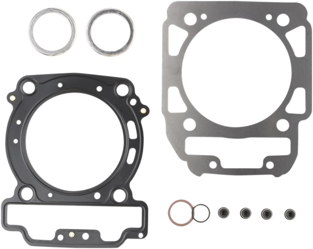 COMETIC コメティック ガスケット GASKETS TOP END [0934-4179] OUTLANDER 400 2003 - 2015