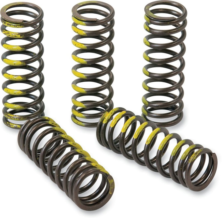 PRO CIRCUIT プロサーキット その他スクーター駆動系 クラッチスプリング【CLUTCH SPRINGS [1131-2427]】 RM85 2002 - 2017