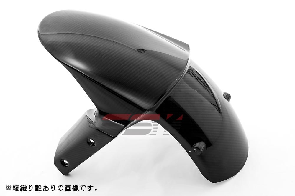 SSK:スピードラ エスエスケー:スピードラ ミラーカバー 左右セット ドライカーボン Ninja 650 ZX-6R ニンジャ1000 (Z1000SX) ニンジャ250SL ニンジャ250 ニンジャ400 (2014-)