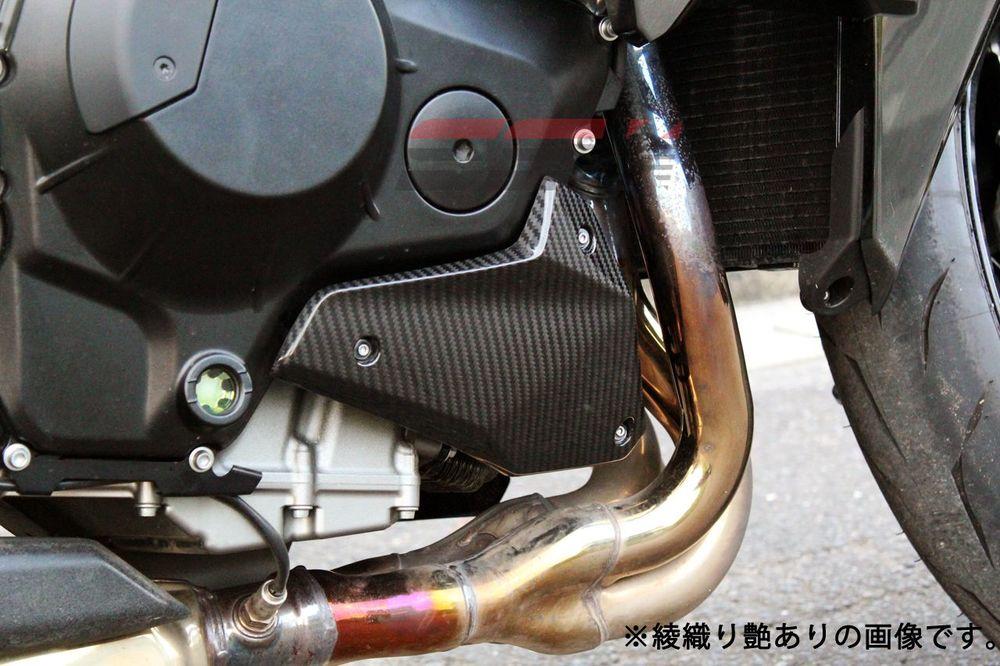 SSK:スピードラ エスエスケー:スピードラ ガード・スライダー エンジンサイドカバー H2 ニンジャ ドライカーボン タイプ:平織り艶消し ニンジャ H2, ゴルフレオ:3d63954d --- gamenavi.club