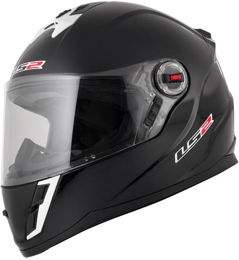 エルエス2 フルフェイスヘルメット LS2 F-KIDS ヘルメット サイズ:M(53cm-54cm)