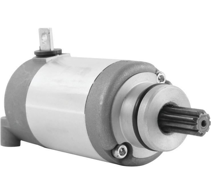 Arrowhead Electrical アローヘッドエレクトリカル スターター オフロード用[464283] EC250F EC300F WR250F