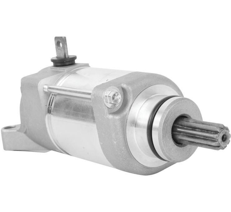 Arrowhead Electrical アローヘッドエレクトリカル スターター オフロード用[464284] EC450FSE WR450F WR450F