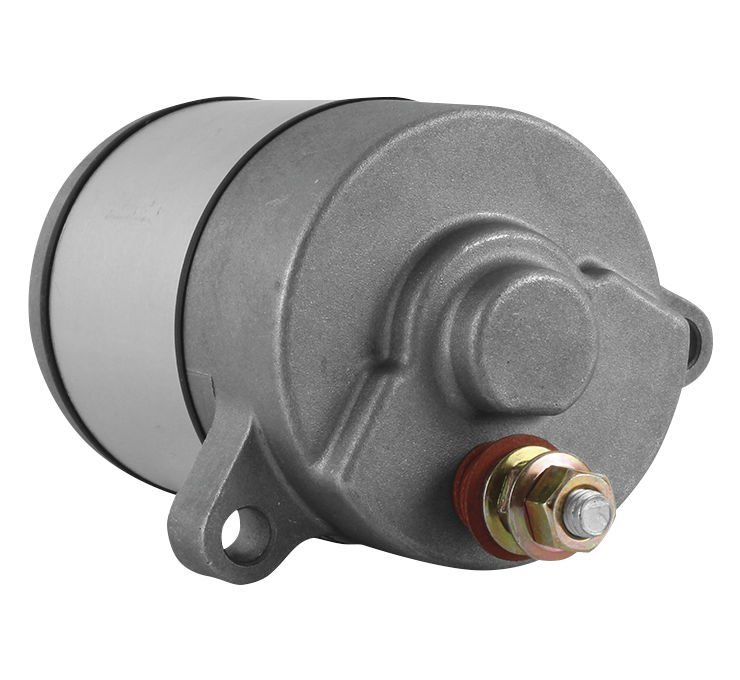Arrowhead Electrical アローヘッドエレクトリカル スターター オフロード用[464286] CRF125F CRF125F