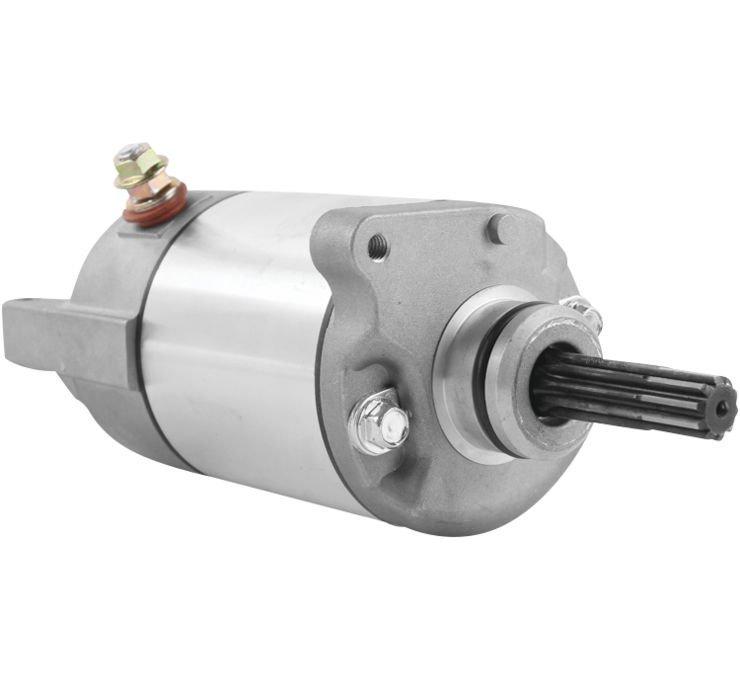 Arrowhead Electrical アローヘッドエレクトリカル スターター オフロード用[464290] XR650L XR650L