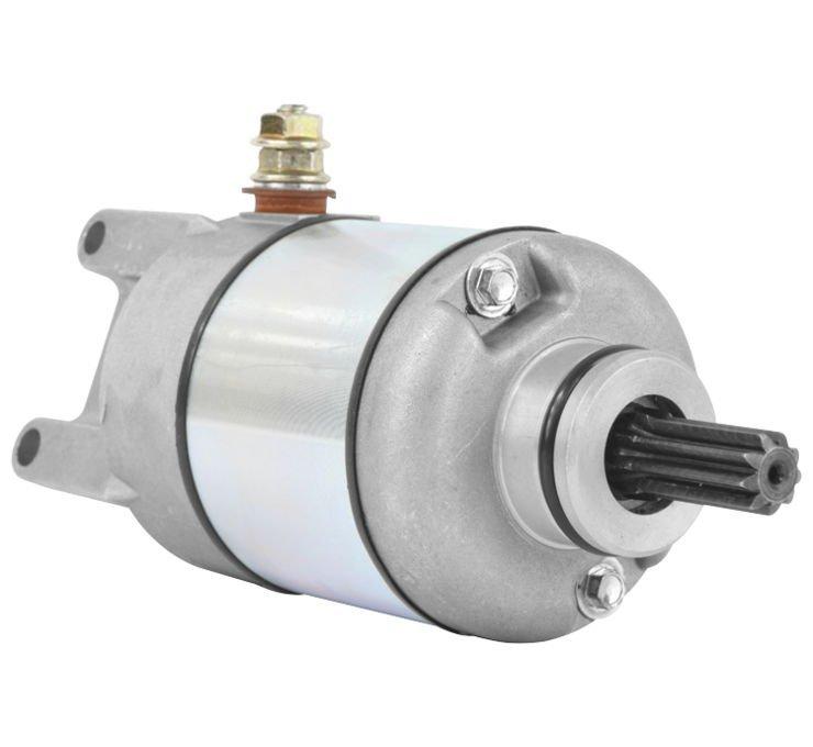 Arrowhead Electrical アローヘッドエレクトリカル スターター オフロード用[464294] 450 Rally 450SMR 450SX-F 505XC-F 450 SXS-F 450 XC-F 505 SX-F