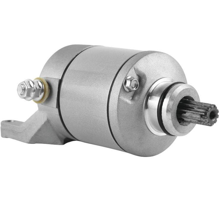 Arrowhead Electrical アローヘッドエレクトリカル スターター オフロード用[464298] DR350 DR250SE