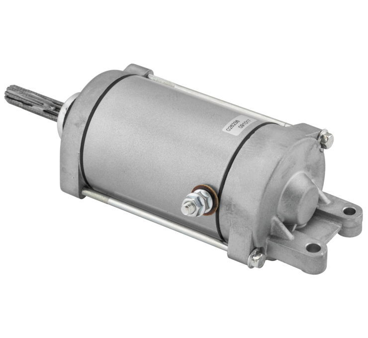Arrowhead Electrical アローヘッドエレクトリカル スターター ストリート用[468344] ブルバードC109R(イントルーダーC1800R、VLR1800) ブルバードC109R(イントルーダーC1800R、VLR1800) ブルバードM109R (イントルーダーM1800R/VZR1800)
