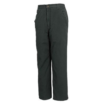 TSDESIGN ティーエスデザイン ウインターパンツ パンツ サイズ:3L