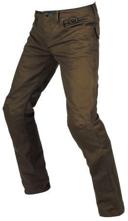 elf エルフ アパレル ライディングパンツ Comfort Stretch Pants[コンフォートストレッチパンツ] サイズ:34