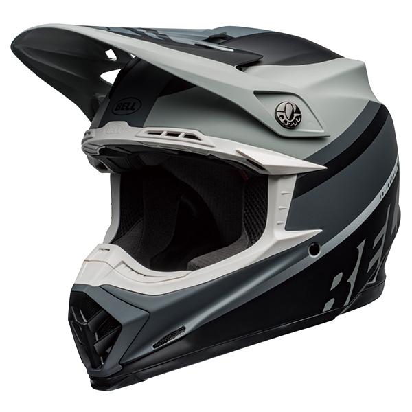 【送料無料】ヘルメット BELL ベル 7109829  ポイント10倍! BELL ベル MOTO-9 MIPS プロフェシー オフロードヘルメット サイズ:XL