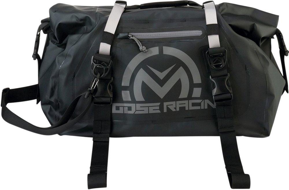 MOOSE RACING ムースレーシング ADV1 ドライトレイルパッグ オフロードラッゲージ【ADV1 DRY TRAIL PACKS-offroad-luggage [3516-0222]】