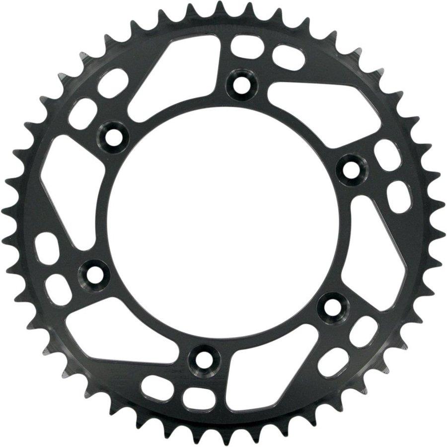 MOOSE RACING ムースレーシング スプロケット【SPROCKETS [M601-56-46]】