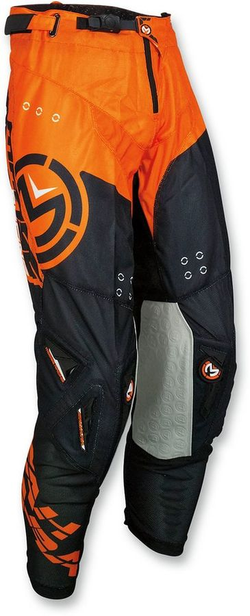 MOOSE RACING ムースレーシング オフロードパンツ SAHARA パンツ【Sahara Pants】 Size:32 [2901-6610]