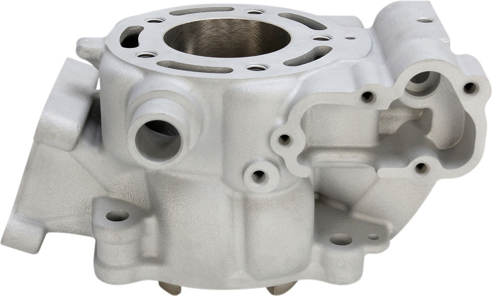 MOOSE RACING ムースレーシング その他エンジンパーツ シリンダー補修 【REPLACEMENT CYLINDERS [0931-0623]】 KX85 2006 - 2013
