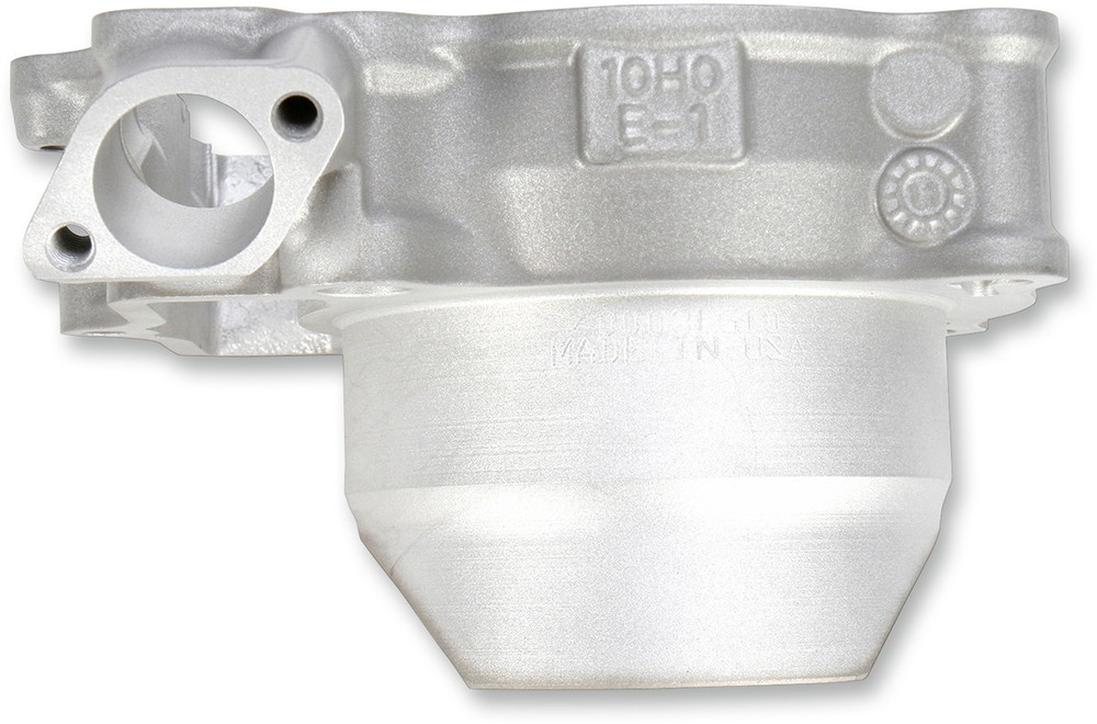 MOOSE RACING ムースレーシング その他エンジンパーツ シリンダー補修 【REPLACEMENT CYLINDERS [0931-0462]】 RM-Z250 2007 - 2009