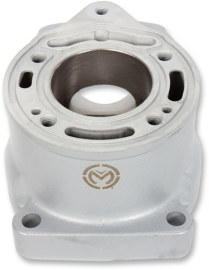 MOOSE RACING ムースレーシング シリンダー補修 【REPLACEMENT CYLINDERS [0931-0514]】 65 SX 2009 - 2015
