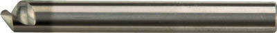 TRUSCO トラスコ中山 工業用品 イワタツール 精密面取り工具トグロン シャープチャンファー