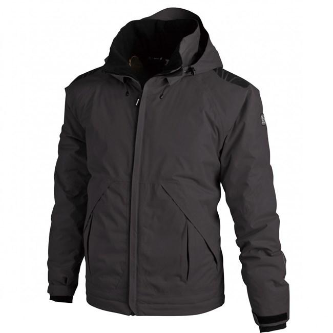 TSDESIGN ティーエスデザイン ウインタージャケット MEGA HEAT (メガヒート) 防水防寒ジャケット サイズ:S
