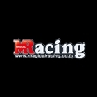 Magical Racing マジカルレーシング メーターカバー Z1000 (水冷)