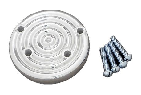 LighTech ライテック その他ブレーキパーツ ブレーキ・クラッチ用オイルリザーバータンク&アルミニウムキャップ カラー:コバルトブルー 汎用