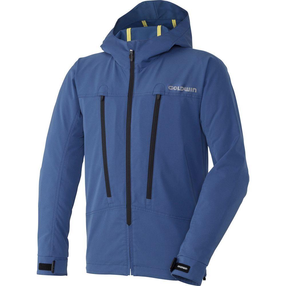 GOLDWIN ゴールドウイン 3シーズンジャケット クロスオーバージャケット GSM22803 サイズ:XL